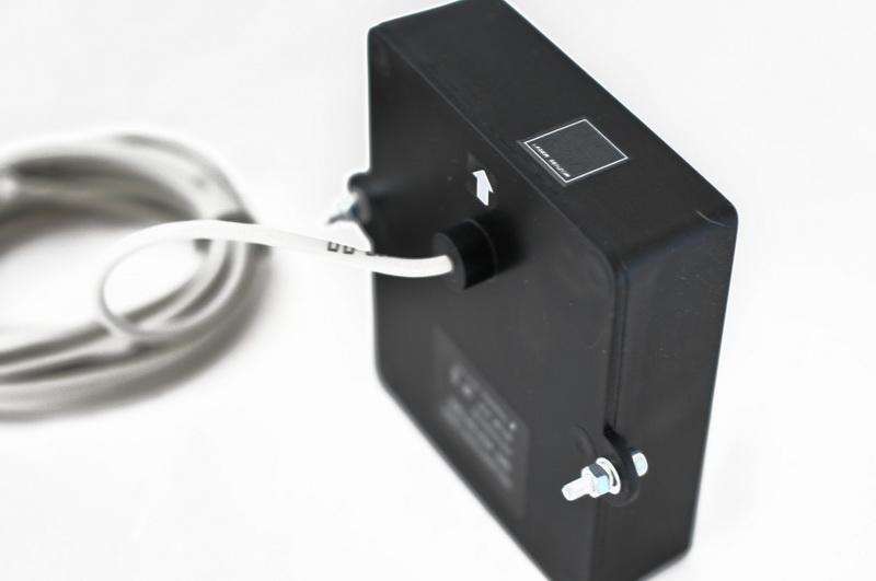 Valentine One RC Antenne
