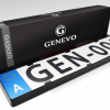 Genevo FF Laserblocker
