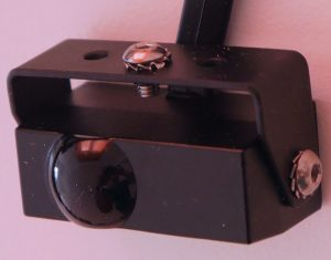 Genevo FF Sensor5
