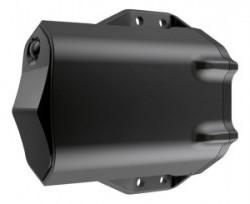 Genevo HD Plus Radarwarner