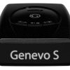 genevo_1s_black_edition