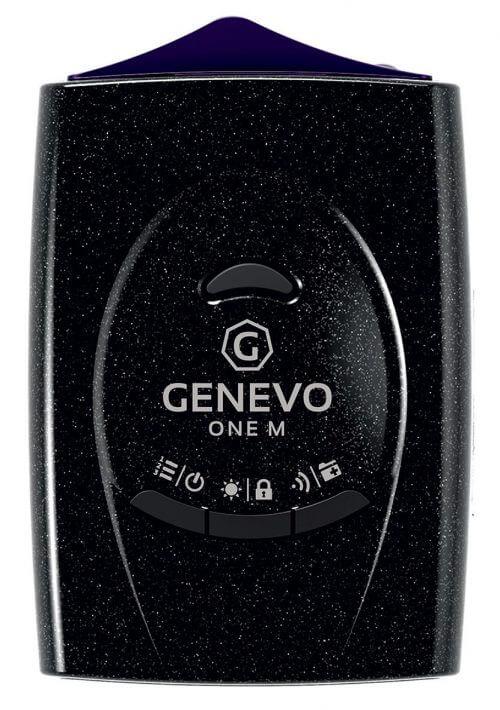 Genevo One M Radarwarner