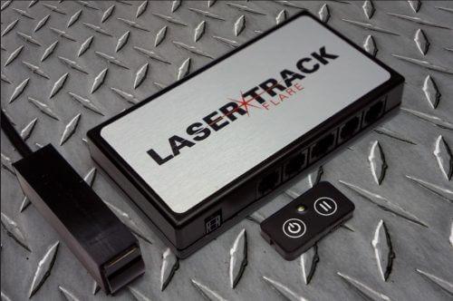 LaserTrack_Flare_jammer